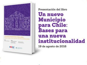 presentacion_libro_nuevo_municipio_amuch_02